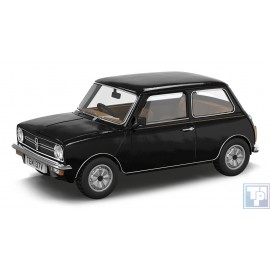 Mini, Clubmann 1100 (UK), 1/43
