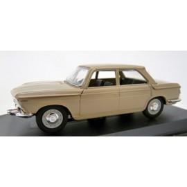 BMW, 2000, 1/43