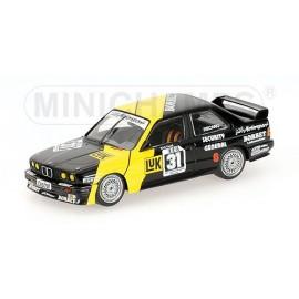 BMW, M3, 1/43