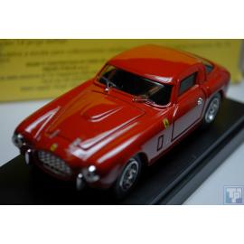 Ferrari, 250 MM Pininfarina, 1/43