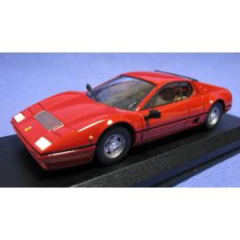 Ferrari, 512 BB, 1/43