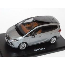 Opel, Zafira Tourer C, 1/43