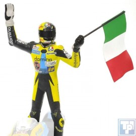 Figur, riding, V. Rossi, 1/12