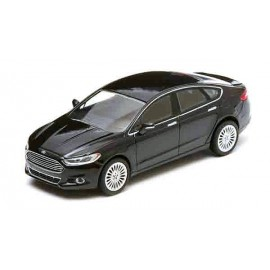 Ford, Fusion (Mondeo), 1/43