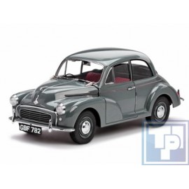 Morris, Minor 1000 Saloon, 1/12