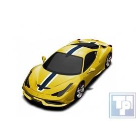 Ferrari, 458 Speciale, 1/43
