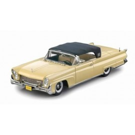 Lincoln, MK3 Cabriolet., 1/18