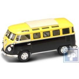 Volkswagen VW, Microbus, 1/43