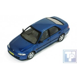 Honda, Civic Sir EG9, (Europe Specs), 1/43