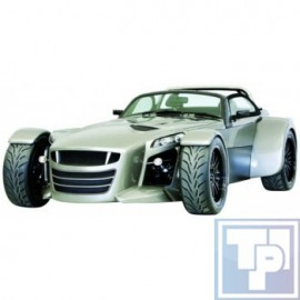 Donkervoort, D8GTO, 1/43