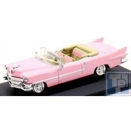"""Cadillac, Eldorado, """"Elvis Presley"""", 1/43"""