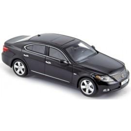 Lexus, LS 460, 1/43