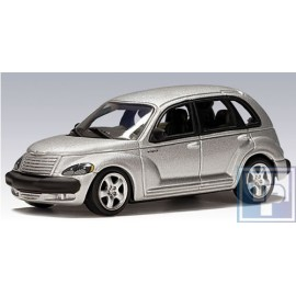 Chrysler, PT Cruiser, 1/64