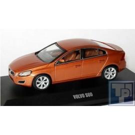Volvo, S60, 1/43