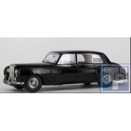 Rolls Royce Phantom V, 1/18