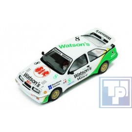 Ford, Sierra RS500, 1/43