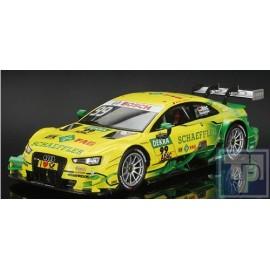 Audi, RS5, 1/43