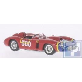 Ferrari, 290 MM, 1/43