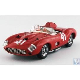 Ferrari, 315 S, 1/43