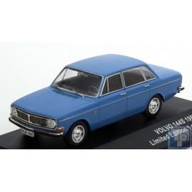 Volvo, 144S, 1/43