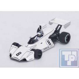 Brabham, BT44, 1/43