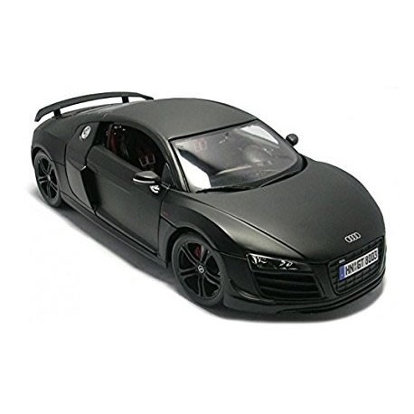 Audi, R8 GT, special Edition, 1/18