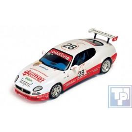 Maserati, Trofeo, 1/43