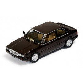 Maserati, Biturbo Coupe, 1/43