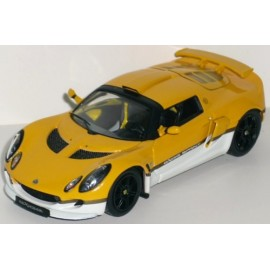 Lotus, Exige Sprint Edition, 1/43