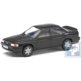 Subaru, Legacy RS Turbo Serie 1, 1/43