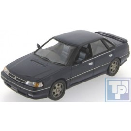 Subaru, Legacy 2.0 Turbo RS, 1/43