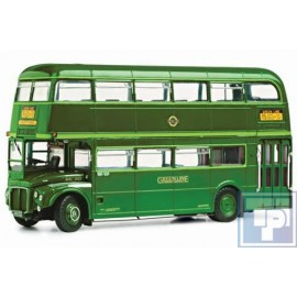 "AEC Routemaster, Bus, ""Greenline"", 1/24"