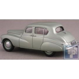 Talbot, Sunbeam 90 Mk 2, 1/43