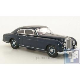 Bentley, S1 Continental, 1/43