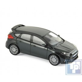 Ford, Focus RS, 1/43