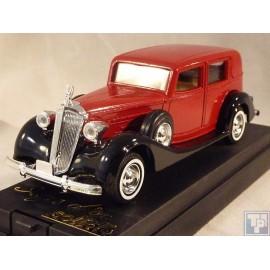 Packard, 120, 1/43