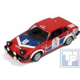 Triumph, TR7 V8, 1/43