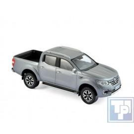 Renault, Alaskan, Pick-up, 1/43
