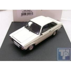 Ford, Escort MkII 1600 Sport, 1/43