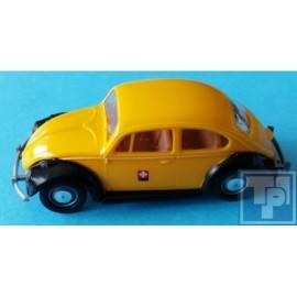 """Volkswagen VW, Kaefer, """"PTT"""", 1/87"""