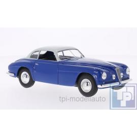 Alfa Romeo, 6C 2500 SS, 1/24