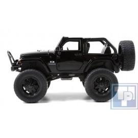 Jeep, Wrangler, 1/24