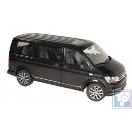 Volkswagen VW, T6 Multivan, 1/18