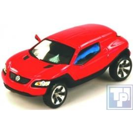 Volkswagen VW, Concept T, 1/43