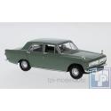 Ford, Zephyr 6 MK III, 1/43