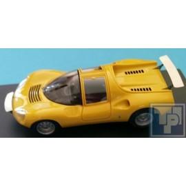 Ferrari, Dino Competizione, 1/43