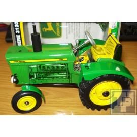 John Deere, 3120 Traktor, 1/25
