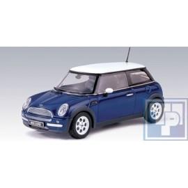 Mini Cooper, 1/43