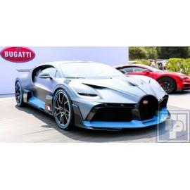 Bugatti, Divo, 1/43
