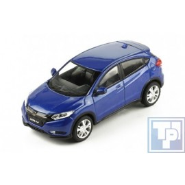 Honda, HR-V Hybrid, 1/43